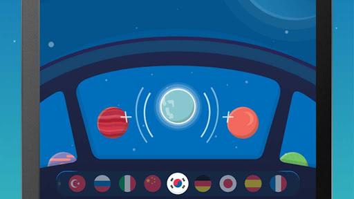 افضل تطبيقات تعلم اللغات للاندرويد 2020 51