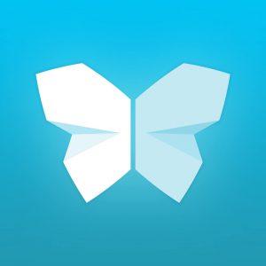 افضل تطبيقات سكانر لاجهزة ايفون 2020 4