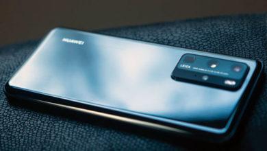 تحميل جوجل بلاي على هاتف Huawei P40 و P40 Pro و P40 Pro+