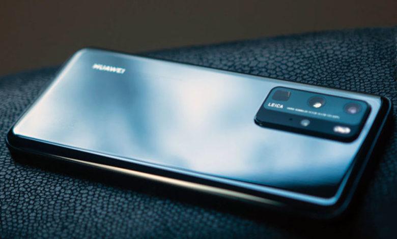 Photo of تحميل جوجل بلاي على هاتف Huawei P40 و P40 Pro و P40 Pro+