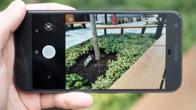 تحميل جوجل كاميرا لسامسونج جالاكسي M31 أحدث إصدار (GCam APK) 6
