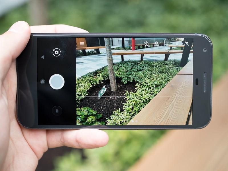 تحميل جوجل كاميرا لسامسونج جالاكسي M31 أحدث إصدار (GCam APK) 3