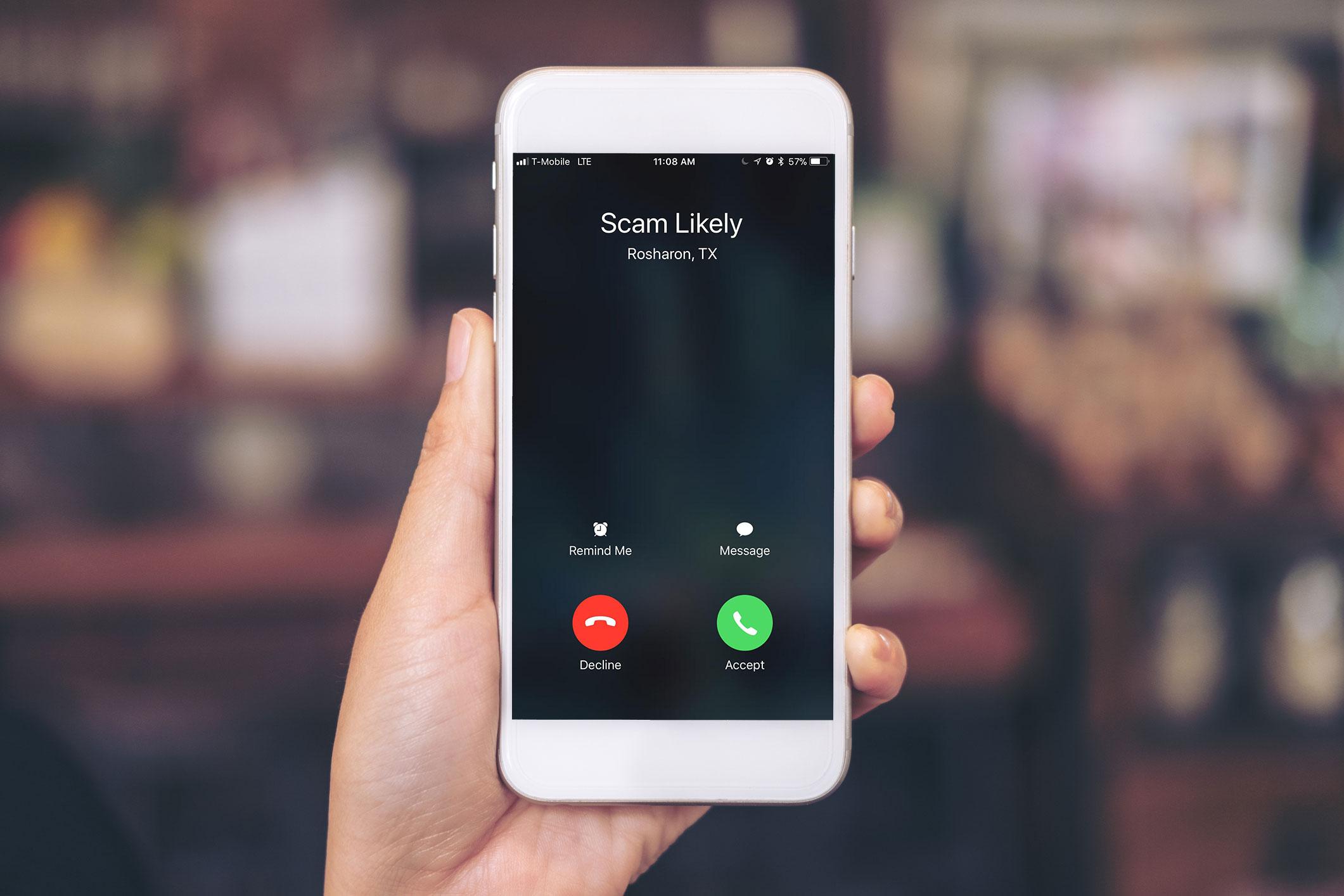 طريقة تسجيل المكالمات على الايفون من خلال 4 طرق مختلفة