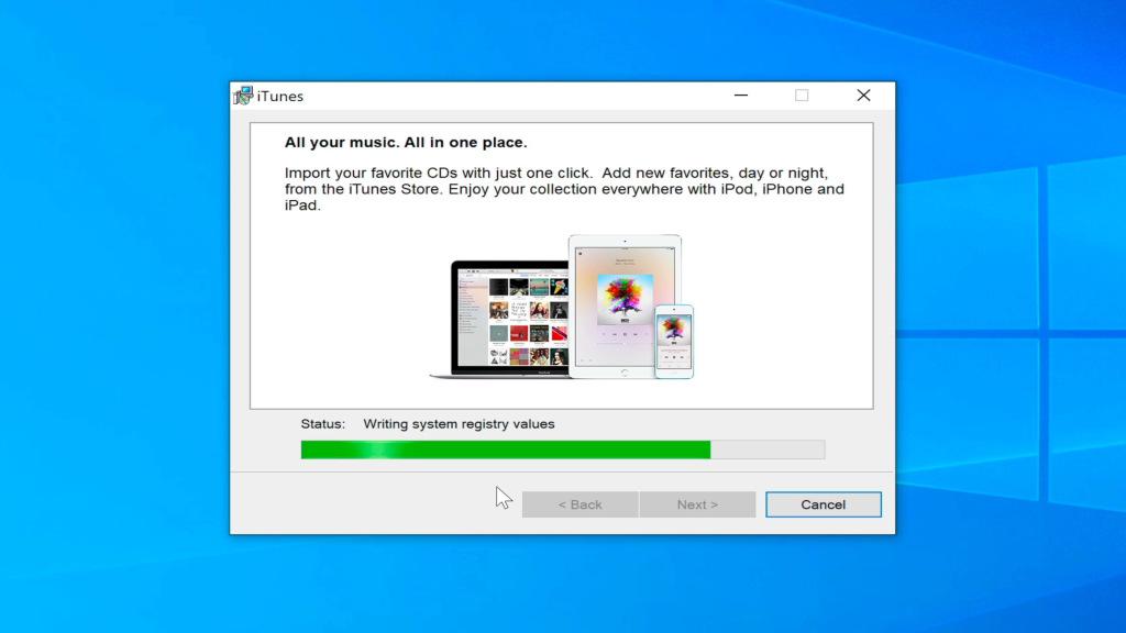 كيفية عمل جيلبريك للايفون لنظام التشغيل iOS 13.5 باستخدام ويندوز 2