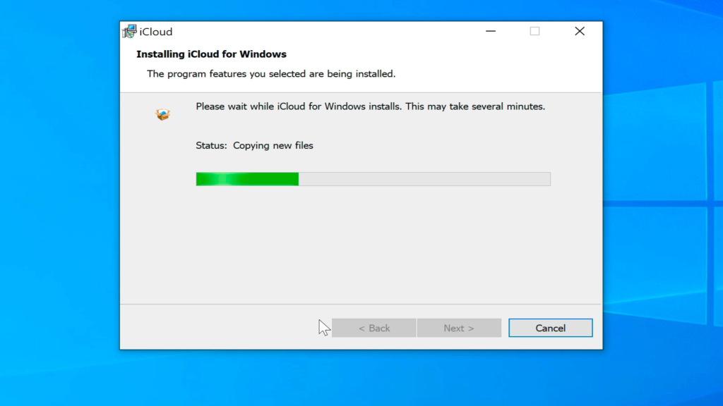 كيفية عمل جيلبريك للايفون لنظام التشغيل iOS 13.5 باستخدام ويندوز 4