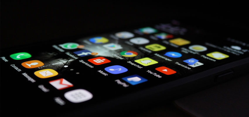 ما هو عنوان ip وكيفية تغيير عنوان ip للاندرويد 26