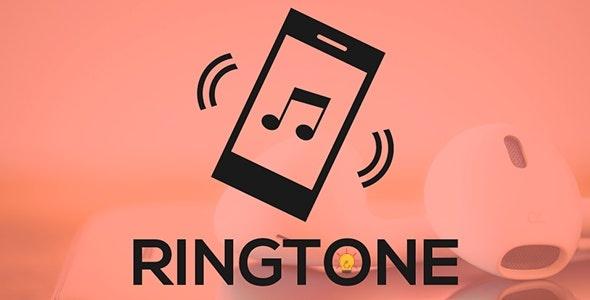 افضل تطبيقات رنات و نغمات الهاتف لنظام اندرويد 2020 12
