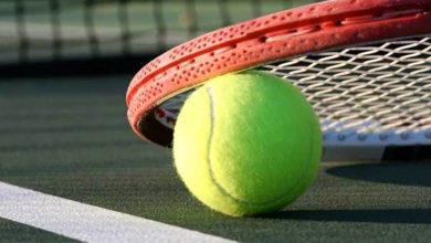 افضل العاب التنس للاندرويد 2020 6