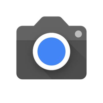 تحميل جوجل كاميرا لهاتف ريدمي نوت 8 برو 2