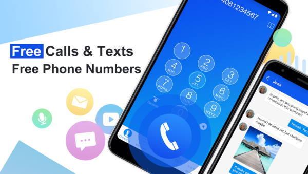 أفضل تطبيقات المكالمة الصوتية للإتصال غير المحدود