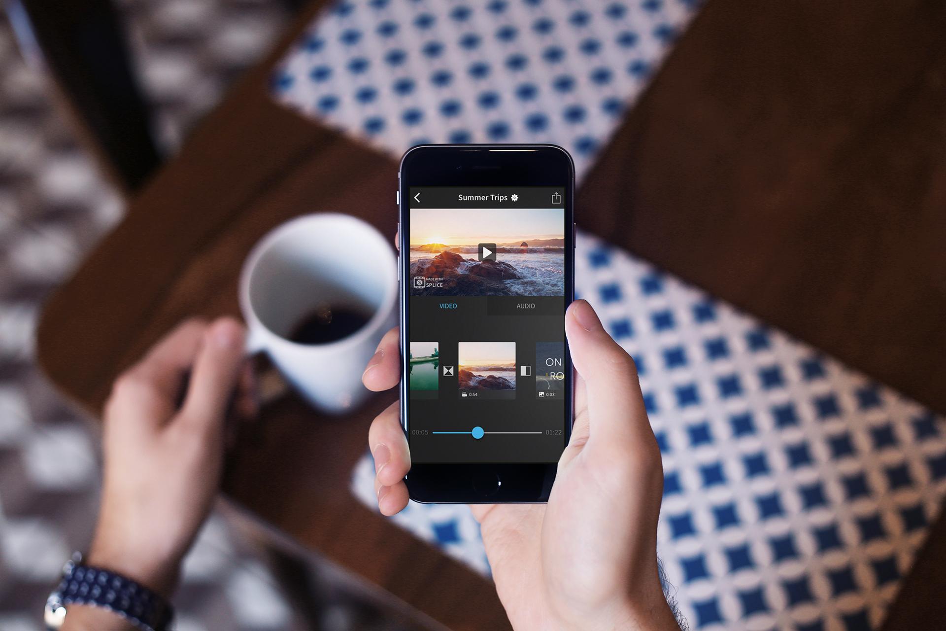 أفضل 6 تطبيقات مشغل فيديو Video Player للأندرويد 2020