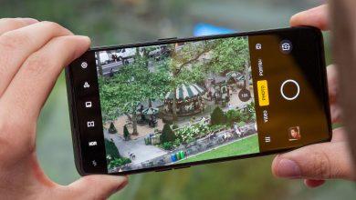 تحميل جوجل كاميرا لهاتف أوبو