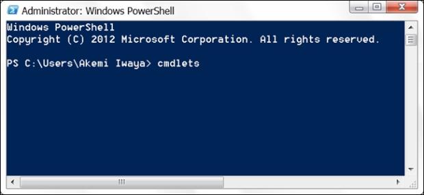 حل مشكلة The System Cannot Find The File على أجهزة الويندوز