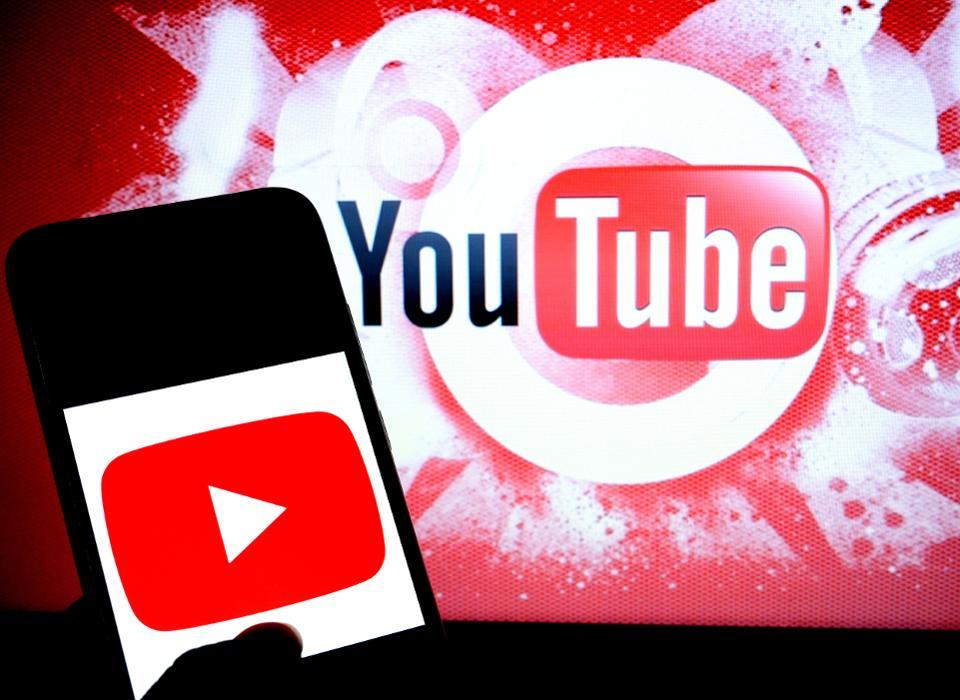 تحميل فيديوهات اليوتيوب