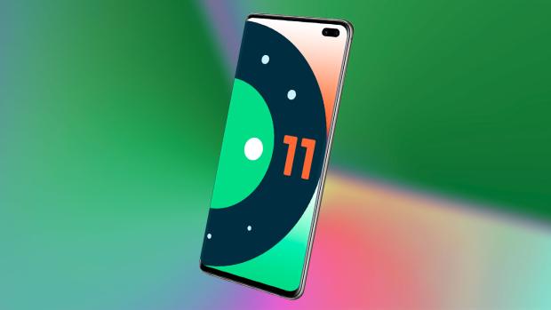 مميزات أندرويد 11 وما هي الهواتف التي ستحصل عليه؟