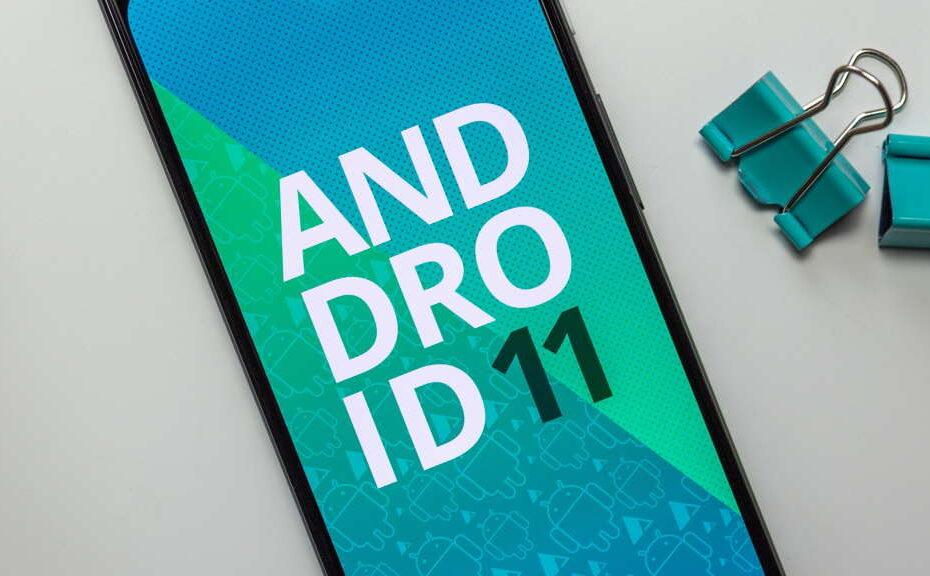مميزات تحديث أندرويد 11 وما هي الهواتف التي ستحصل عليه؟