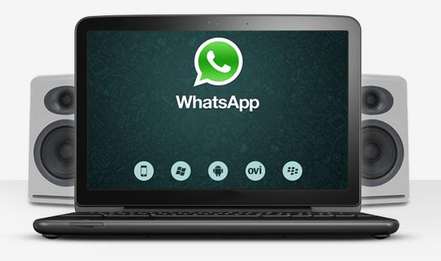 Photo of واتساب ويب وواتساب ديسكتوب.. أيهما أفضل للكمبيوتر أو اللابتوب ولماذا؟