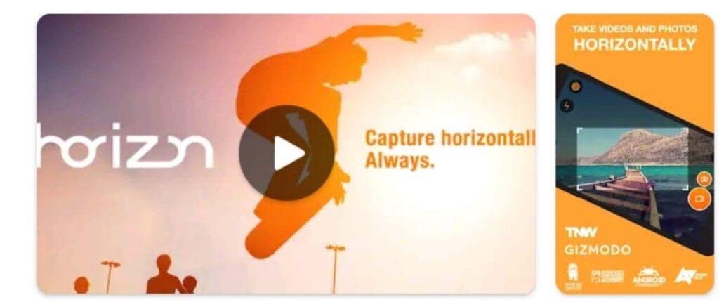 افضل تطبيقات تحرير فيديو انستقرام للاندرويد 2020