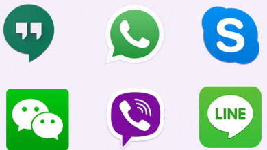 Photo of افضل تطبيقات المكالمات المجانية 2020