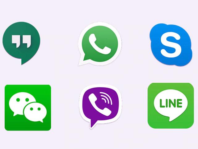 افضل تطبيقات المكالمات المجانية 2020 2