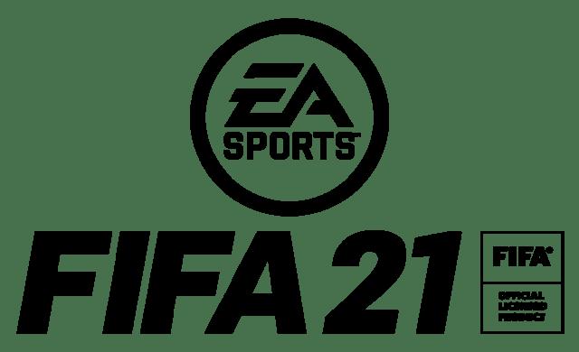 مواصفات و موعد اصدار فيفا 21