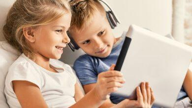 تطبيقات تعليم الاطفال 2020 2