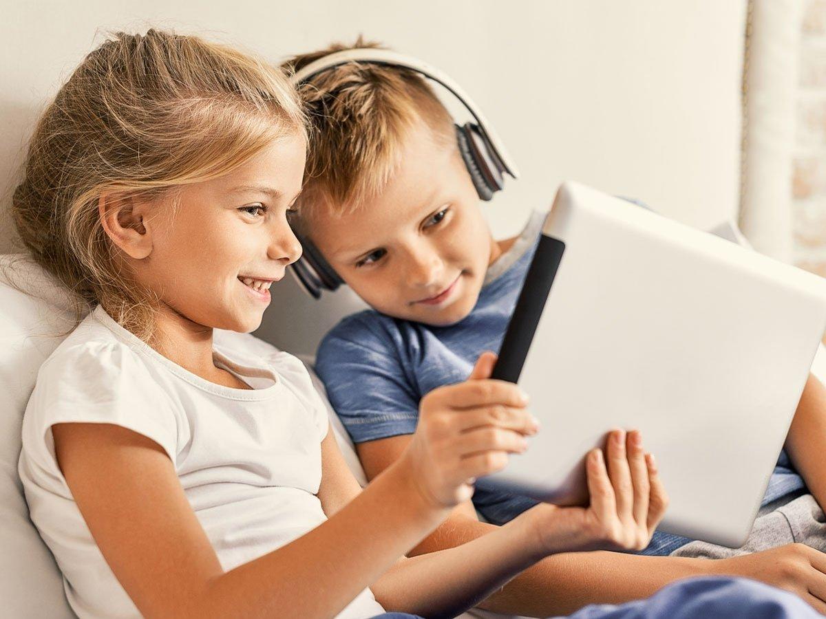 تطبيقات تعليم الاطفال 2020 1