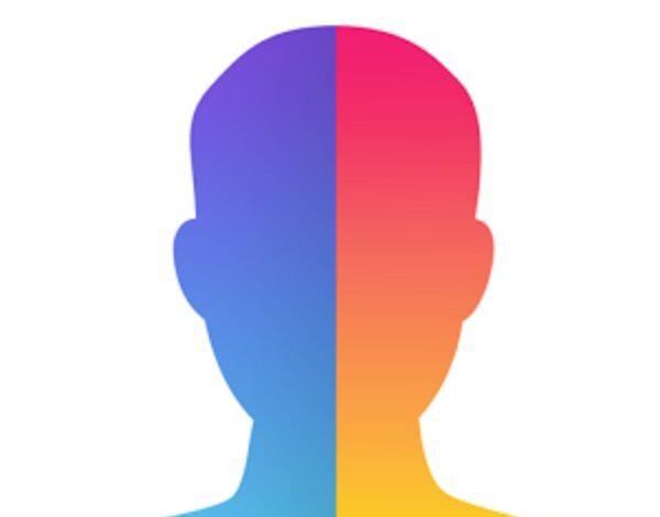Photo of كيفية تحميل Face App للكمبيوتر احدث اصدار