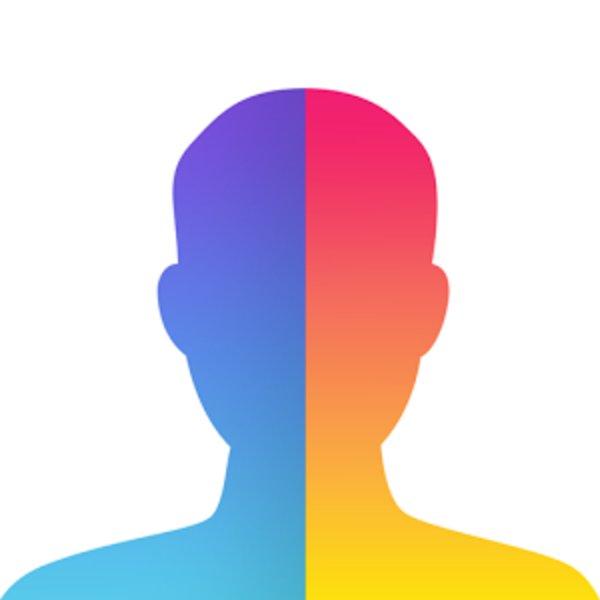كيفية تحميل Face App للكمبيوتر