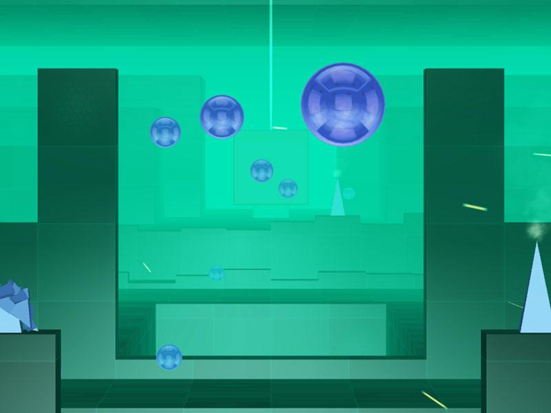 أفضل الألعاب المجانية للأندرويد المتوفرة في جوجل بلاي 1