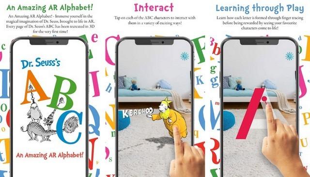 أفضل الألعاب التعليمية للأطفال - ساعد طفلك على التعلم بدون ملل 1