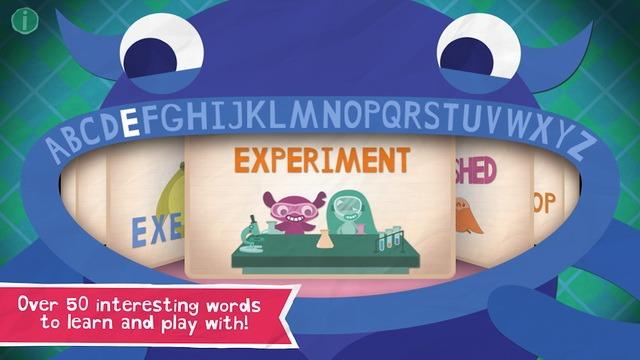 أفضل الألعاب التعليمية للأطفال - ساعد طفلك على التعلم بدون ملل 3
