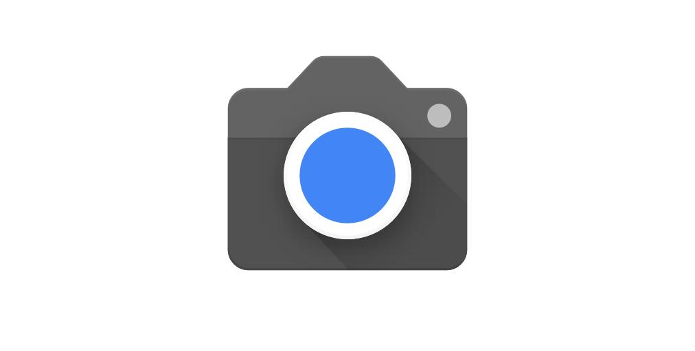 تحميل تطبيق جوجل كاميرا لهاتف Xiaomi Redmi 9