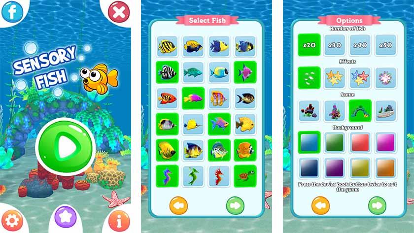 أفضل ألعاب الأندرويد للأطفال - ألعاب مسلية جدًا ومفيدة 1