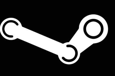 افضل ألعاب ستيم steam المجانية 2020