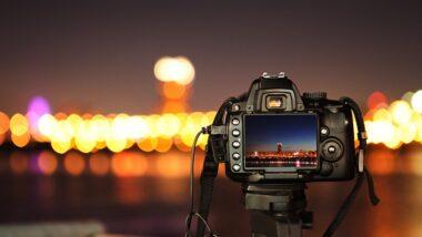 أهم الأشياء التي تركز عليها أثناء التصوير الليلي من خلال الهاتف أو الكاميرا