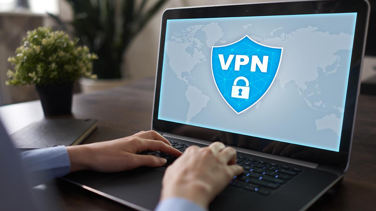 تحميل أفضل VPN مجاني للتورنت 2020