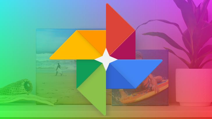 شرح تطبيق صور جوجل للنسخ الاحتياطي [ استرجاع الصور من جوجل ]