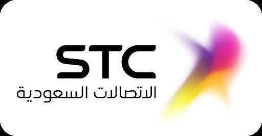 شركة STC السعودية 2021