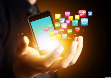 5 تطبيقات مفيدة جدًا لهواتف الأندرويد عليك أن تقوم بتجربتها