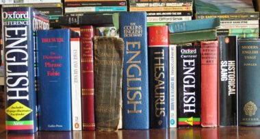 افضل تطبيقات القاموس على الاندرويد 2020