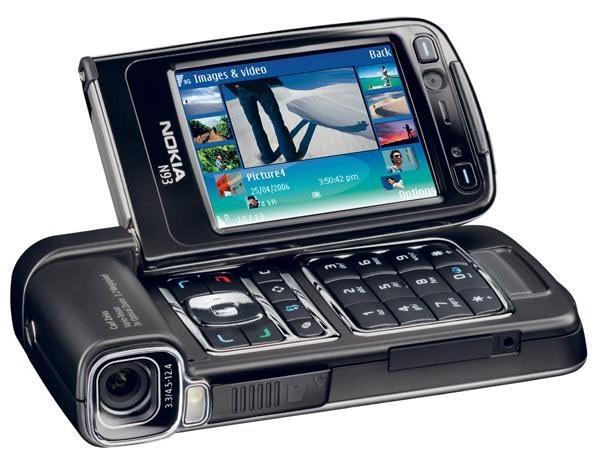 افضل الهواتف الذكيه من حيث الكاميرا 2020