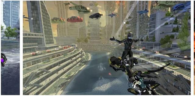 افضل 5 العاب متعددة اللاعبين multiplayer للاندرويد