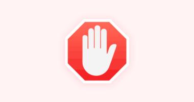 افضل تطبيقات منع الإعلانات للاندرويد 2020