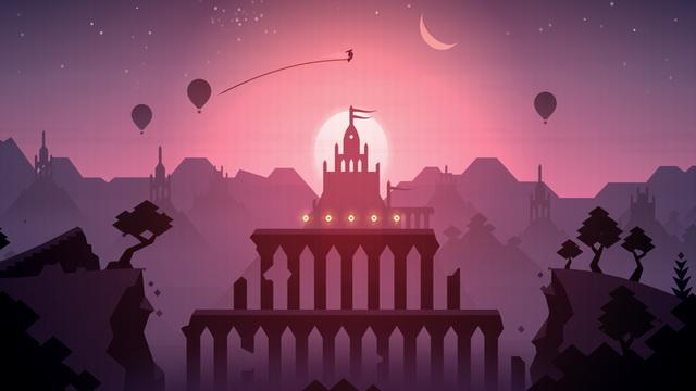 أفضل ألعاب أوفلاين للايفون للعب دون اتصال بالإنترنت 2