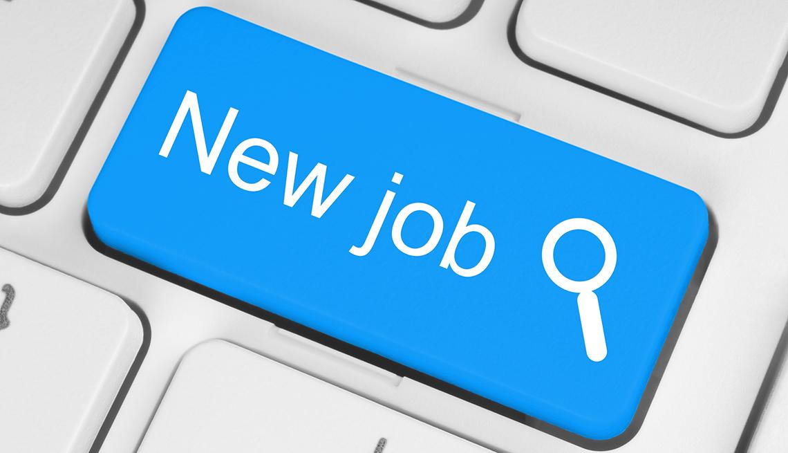 أفضل تطبيقات البحث عن وظيفة للأندرويد 2021