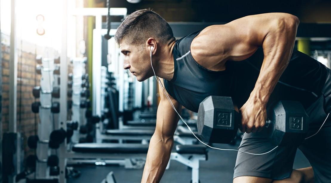 أفضل تطبيقات التمارين الرياضية وممارسة التدريبات من المنزل