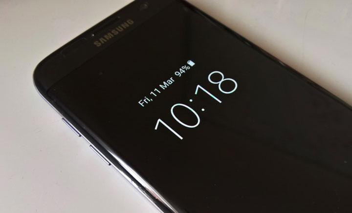 أفضل تطبيقات قفل الشاشة للأندرويد 2021