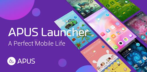 أفضل تطبيقات launcher للأندرويد (افضل لانشر 2021)