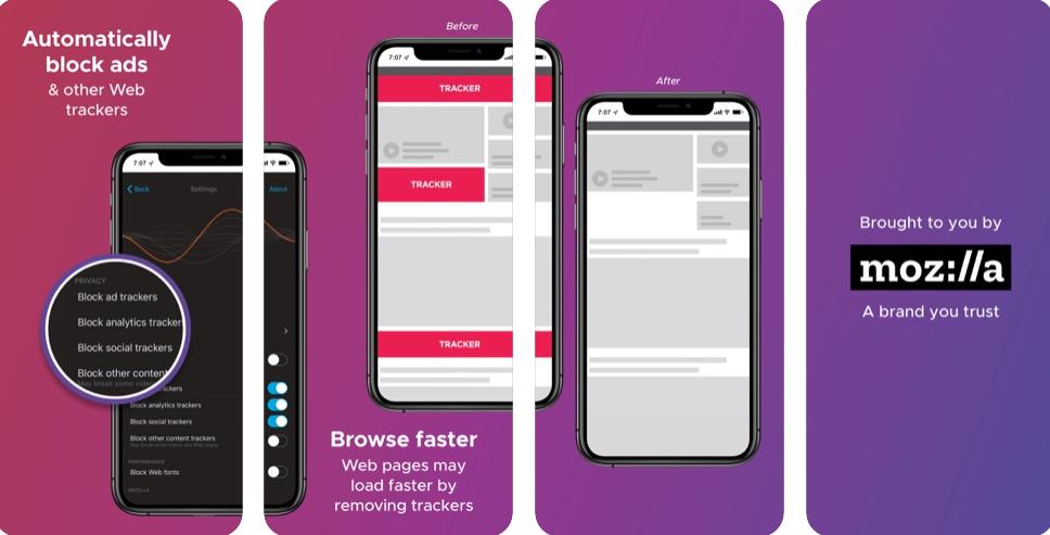 كيفية تغيير المتصفح الافتراضي للايفون 3